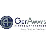 GetAways Resort Management Sponsors GNEX 2016 Conference