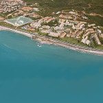 CLC World Given Go-Ahead For Major Costa Del Sol Project