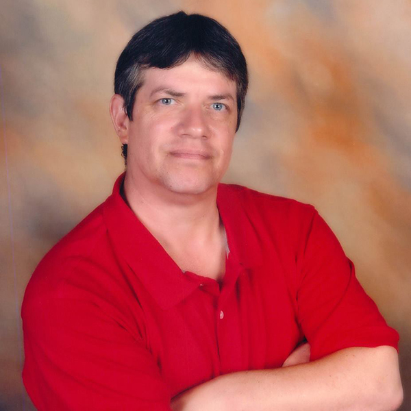 Douglas Murray, Resort Management Services