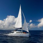 RTX Offers Global Vacation Options By Land & Sea