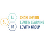 Shari Levitin Launches New Website