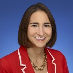Interval Leisure Group Names Lily Arteaga Vice President Of Investor Relations