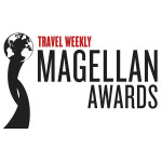 Unlimited Vacation Club Wins Magellan Award From Travel Weekly