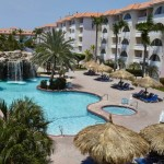 Tropicana Entertainment Inc. Affiliate Launches Timeshare Sales And Selects Interval International As Vacation Exchange Provider