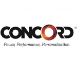 Concord Reports Record Year For 2015 With $4.3 Billion Portfolio And 1.7 Million Loan And Maintenance Fee Obligations
