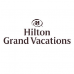 Hilton Grand Vacations Orlando Corporate Office Celebrates Annual Hilton Worldwide Global Month Of Service