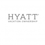 Hyatt Vacation Ownership Appoints Jim Hansen Senior Vice President, Sales And Local Marketing