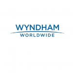 Wyndham Worldwide Sees Tremendous Expansion Across India