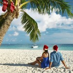 Unlimited Vacation Club To Celebrate The Winter Holidays With Members This Season