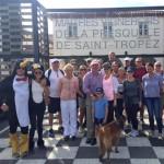 Karma Royal Group Launches Inaugural Penguin Walk