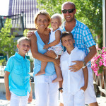 NTOA Releases First Timeshare Owners Study