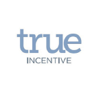 True Incentive Selects International Travel Expert to Drive Spanish Language Initiative