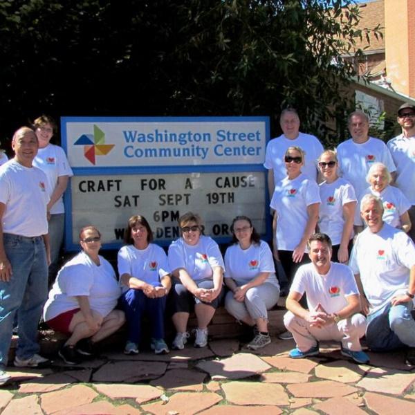 Denver Hosts 61st Semi-Annual C.A.R.E. Conference