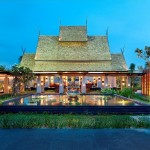 Anantara Vacation Club Phuket Mai Khao Celebrates The Season With Festive Experiences