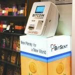 Bitcoin & Blockchain: An Overview