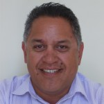 Wyndham Appoints New Resort Manager At Ramada Rotorua