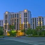 Hilton Grand Vacations Announces Las Palmeras