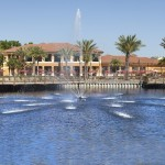 New Year, New Phase For CLC World At US Resort