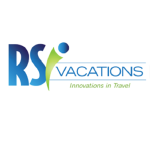 RSI Vacations Confirmed As Silver Sponsor For GNEX 2016