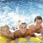staySky Vacation Clubs Offers Top Spots For Family Vacations