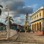 Shared Ownership In Cuba, The Next Frontier