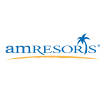 "AMResorts Recognizes Travel Agents' Contribution with ""Amazing May"""