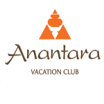 Anantara Launches Healthy New You 2016