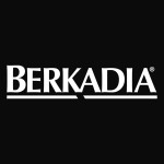 Berkadia Grows Hotels And Hospitality Platform Through The Addition Of Three Senior Executives