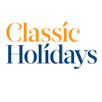 Classic Holidays Enhances Member Experience with New Website