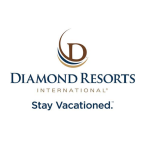 Diamond Resorts International Delivers Momentous Vacation Experience as Legendary Race Car Driver Michael Waltrip Drives His Last Laps at Daytona