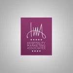 Hospitality Marketing Associates Partners With Riverside Hotel