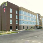 "Latest Home2 Suites By Hilton Opens In The ""Gateway Of Florida"" Community Of Lake City"