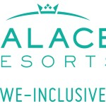 Palace Resorts Announces Participation At IMEX America: Showcasing New Meetings Spaces At Le Blanc Spa Resort Los Cabos And The Grand At Moon Palace Cancun, As Well As New Gourmet Epicurean Experiences