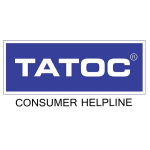 Spanish Hospitality Brand Grand Holidays Club Becomes A TATOC Platinum Affiliate