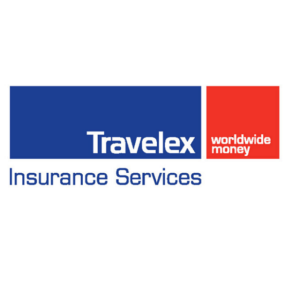 Travelex Insurance Services Debuts Vacation Ownership