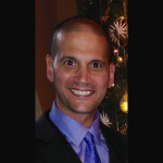 Steven Ginsburg Appointed Vice President Of Sales For Riviera Beach And Spa Resort