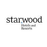 Starwood Finishes 2015 With Record Hotel Signings And Openings