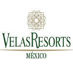 Velas Resorts Appoints Gianpaolo Bellomunno As Corporate Director Of Sales And Marketing