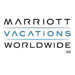 Marriott Vacations Worldwide Named A  Best And Brightest Company To Work For In The Nation For 2015