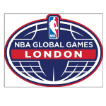 Marriott Rewards Expands NBA Partnership -- Becoming Presenting Partner Of The NBA Global Games London 2016