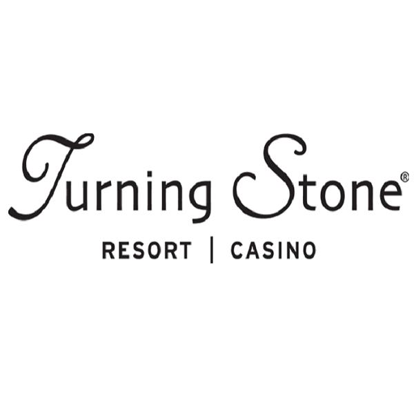 Turning stone casino day spa