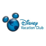 Disney Vacation Club Celebrates 25 Years