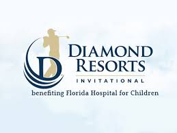 Major League Baseball Stars Make Celebrity Golf Debut In New Diamond Resorts Invitational Tournament In Orlando