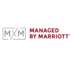 Managed By Marriott (MxM), Marriott International's Hotel Management Organization Maximizes Hotel Performance For Owners Of Marriott-Branded Properties