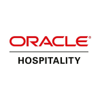 Oracle Introduces New Cloud Services For Hotels And Casinos