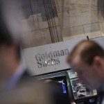 Goldman Sachs Invests $66 Million In Indian Hotel Firm Samhi: Statement