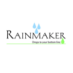 "Rainmaker's OPTIMIZE2016 Conference  Aims To ""Make Revenue Optimization Great Again"""