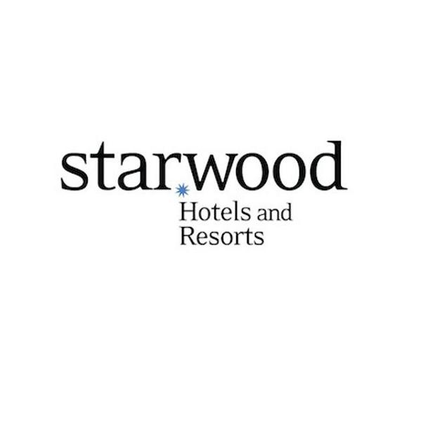 Starwood hotels forex trading platform download