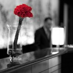 TSA Solutions Supports The Hotel Atlantic Kempinski Hamburg  To Enhance Its Upsell Revenue, Promote Guest  Satisfaction And Motivate Front Office Teams