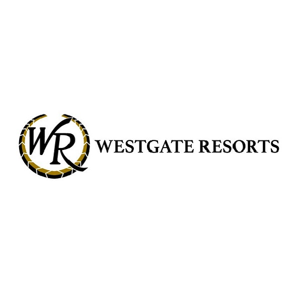 westgate resorts continues growth with acquisition of